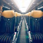 regulamin przewozu osób autokarem autocomfort